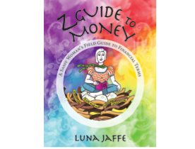 Z guide to Money