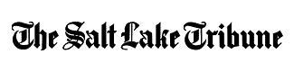 asseen salt lake tribune bw