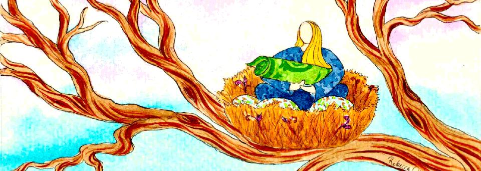nest-egg-960